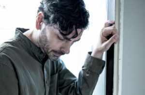 Психология мужчин после расставания