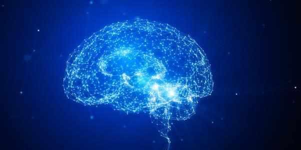 мозгу 55-65 лет