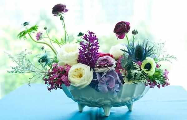cvetochnaja-kompozicija